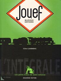 jouef the integral french trains toys french