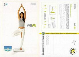 asia japan kyoto nintendo wii fit