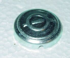 doepke jaguar replacement hub cap toy parts