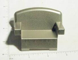 d 6 bulldozer replacement seat toy part