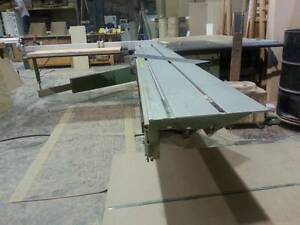 Sliding Table Saw For Sale Lures