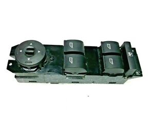 13 14 15 16 17 18 FORD FOCUS ESCAPE MASTER POWER WINDOW SWITCH CONTROL.OEM $12.75