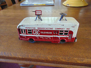 cbc television bus japan friction action