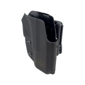 Idpa Holster Black Scorpion. IDPA Pro Competition Glock 34