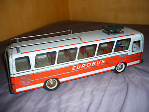 bus tole joustra made in france eurobus