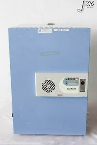 4364 CONTHERM SCIENTIFIC DESIGNER SERIES OVEN 8100