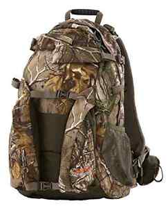Hunting Pack Outdoor Backpack Crossbow Rifle Bow Camping Bag Pathfinder Archery