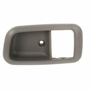 New Door Handle Trim Front Driver Side for Toyota Tundra 2000 to 2006 $16.74