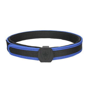 Competition Speed Belt - IPSC  shooting belt
