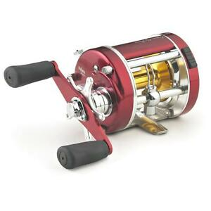 Fishing Reel Home Outdoor Sporting Goods Gear Tools Items Products Supplies New