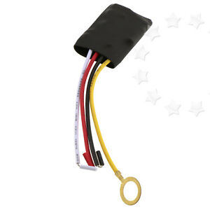 3 Way Touch Lamp Switch Online