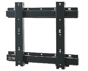 SU-WL500 Official SONY wall-mounted unit   SONY for LCD TV  From Japan