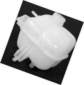 Radiator Coolant Reservoir Overflow Expansion Tank Genuine Mini For: Mini Cooper