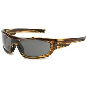 New Under Armour Power Sunglasses Tortoise UA