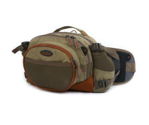 Fishpond Fly Fishing, Waterdance Guide Lumbar Pack