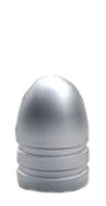 Lee Precision 452-228 1R 6 Cavity Bullet