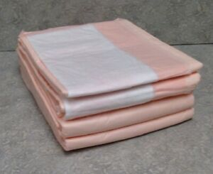 Heavy Duty Thick Super Absorbent Underpads, 30