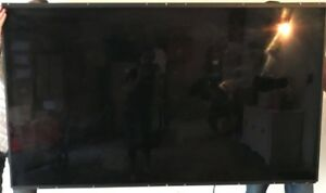 Samsung outdoor tv 75