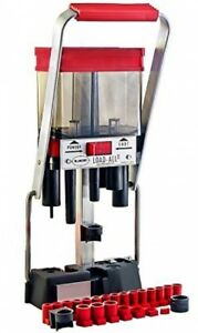 Shotshell Reloading Press Load All Convenient Handle Easy Operate New