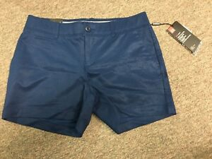 Under Armour Women's Golf Shorts Style 1293833-408
