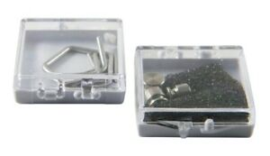 RCBS Scale Check Weight - Standard Set 98990 Ships Free