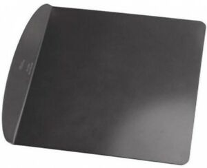 Wilton Perfect Results Air Insulated Cookie Sheet 16 X 14 In.