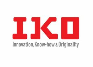 IKO CRBH10020AC1 Press fitting - without Nozzle Cross Roller Bearing NEW!