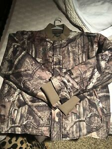 under armour camo jacket Lot Mens XL 7 jackets 5 NWOT