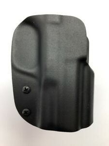 Blade-Tech ASR Loop Holster • S&W M&P Compact 940 • Right • NEW