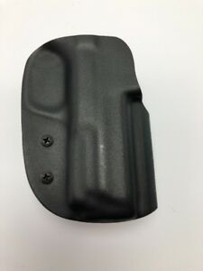 Blade-Tech ASR Loop Holster • S&W M&P 940 • Right • NEW