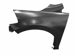 Replacement Fender for 07-12 Nissan Versa (Front Driver Side) NI1240187OE