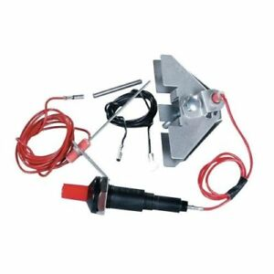 BRAND NEW Char-Broil Gas Grill Universal Dual Spark Ignitor Fits Most #1666551