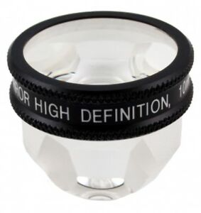 Ocular High Definition Three Mirror OG3MHD 10