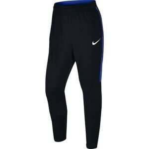 SAMPLE* NIKE USA REVOLUTION ELITE KNIT II PANTS (MEN'S MEDIUM) 776287 010 SAMPLE