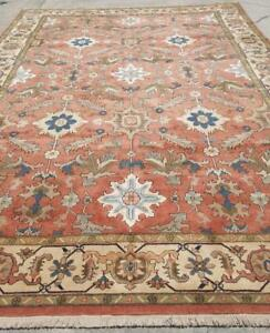 persian rug tabriz design 11.5x15.8 from iranheriz