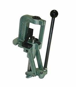 RCBS 9356  Rock Chucker Supreme Press