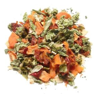 Vegetable Soup Mix by Its Delish 2 lbs $29.99