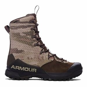 Under Armour Men's Infil Ops Gore-TEX Ridge Reaper Camo Ba (900)Maveri...