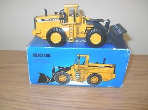 Volvo  BM L330C Wheel Loader Loader