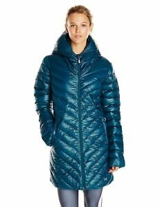 Under Armour Women's Storm ColdGear Infrared Uptown Parka
