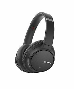 Sony WH-CH700N Wireless Bluetooth Noise Canceling Over-the-Ear Headphones #19
