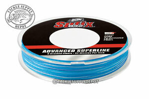 Sufix 832 Advanced Superline Braid Fishing Line Coastal Camo 300yd Pick