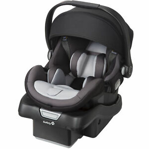 Safety 1st onBoard 35 Air 360 Infant Car Seat $129.99