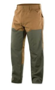 Browning Pheasants Forever Pant with Logo