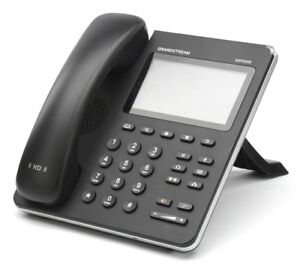 GrandStream GXP2200 Enterprise Multimedia Android VOIP Speakerphone New