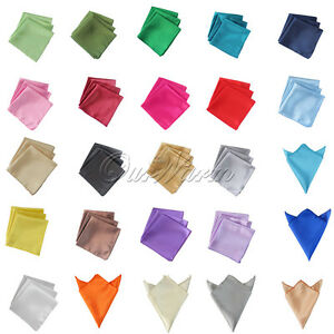 100x Polyester Table Linen Napkins Dinner Cloth Wedding Banquet Party Favor 12