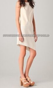 Spring Designer Lamb New Leather Women Dress Cocktail Stylish Party Wear  D-114