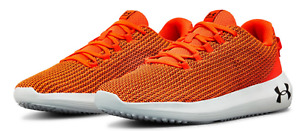 Men's Under Armour Ripple Shoes Rouge red $39.99