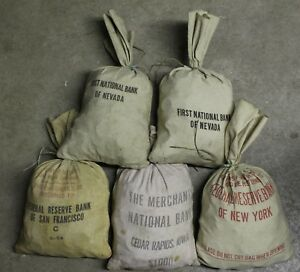5000 Morgan Peace Silver 5000 Dollars Sealed Bags 90% Dollar 250 Roll Old Coins