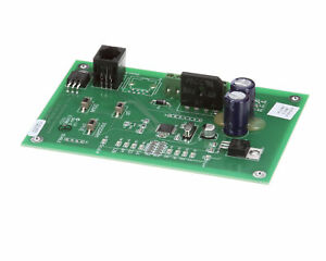 Sure Shot-Ac Dispensing A-31-016-031-5-SP Ac6.E Pcb Kit W A-22-031-5